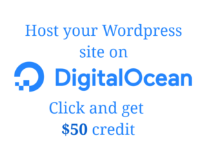 thetechnotreat_digitalocean_hosting